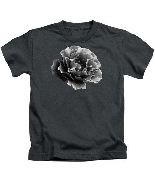 Ruffles Kids T-Shirt