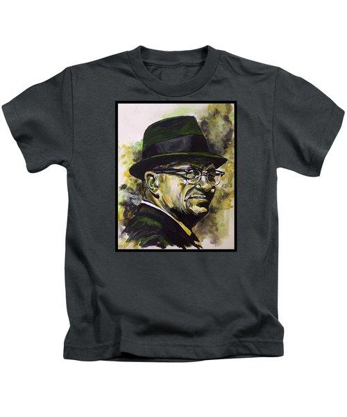 Saint Vince Kids T-Shirt