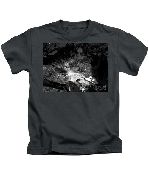 Salix Seed Kids T-Shirt