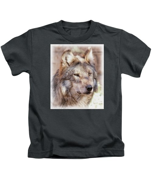 Sancho Kids T-Shirt