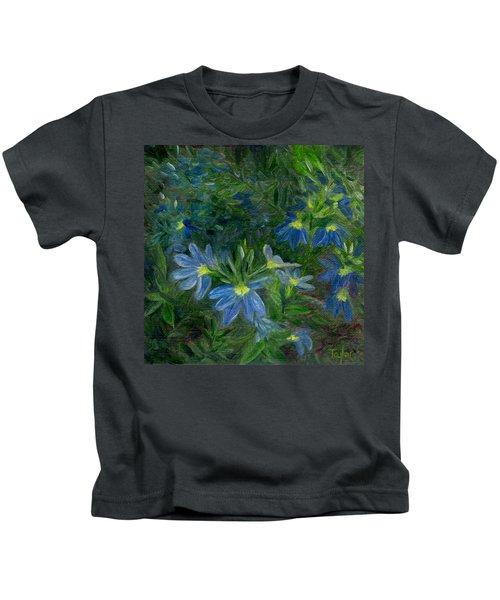 Scaevola Kids T-Shirt