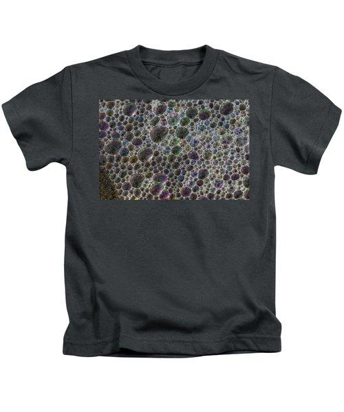 Sea Jewelery Kids T-Shirt