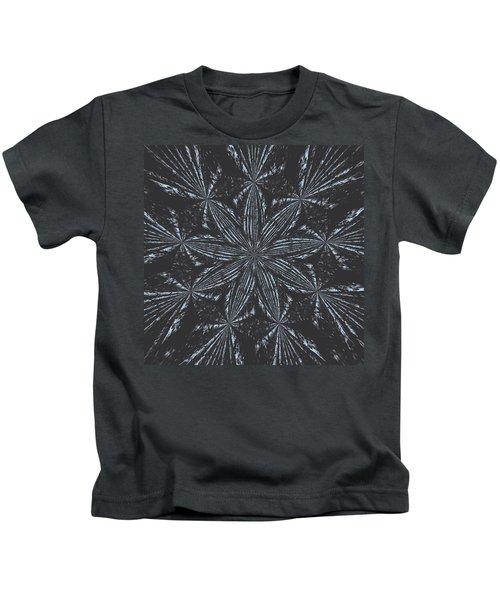 Seeds Kids T-Shirt