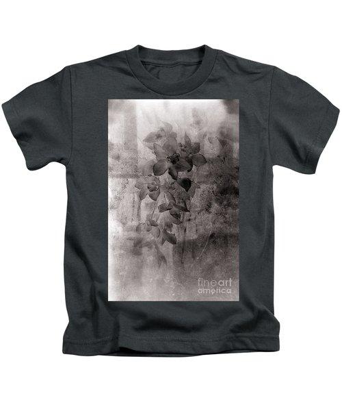 Serenade Kids T-Shirt