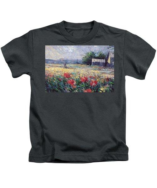 Serenety Kids T-Shirt