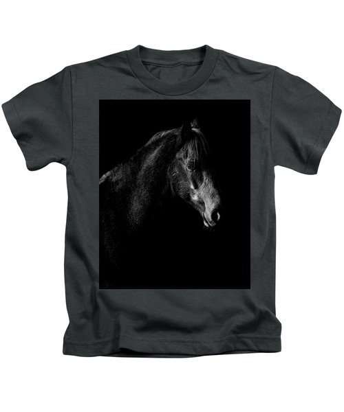 Shadow Kids T-Shirt