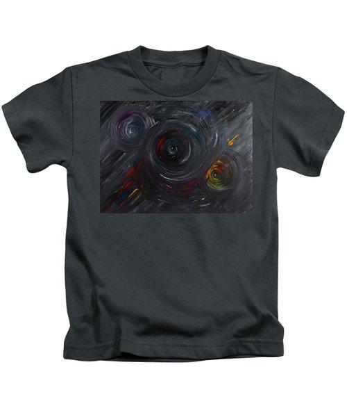 Shifting Kids T-Shirt