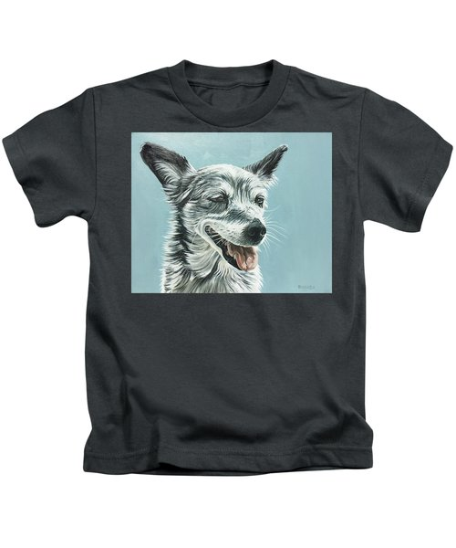 Shiv Kids T-Shirt