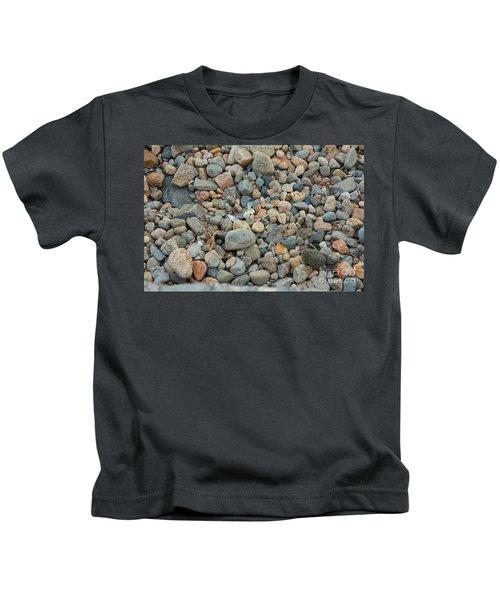 Shoreline Debrie Kids T-Shirt