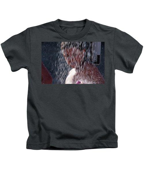 Shower Kids T-Shirt
