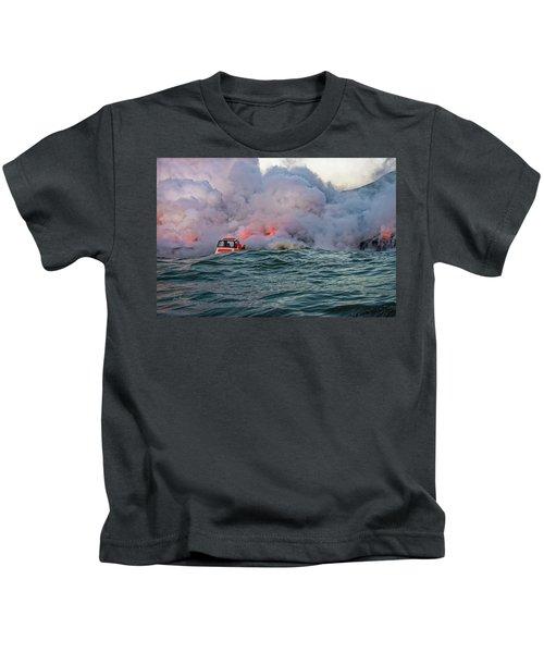 Six Pac Kids T-Shirt