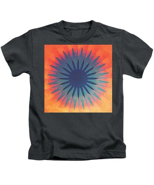 Skyeye Kids T-Shirt