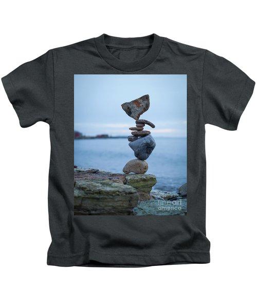 Slaker Kids T-Shirt