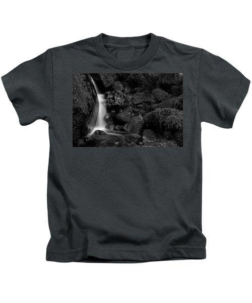 Small Fall Kids T-Shirt