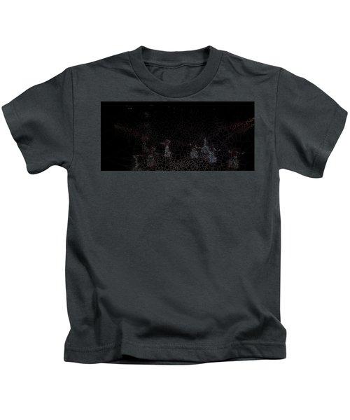 Snow Kids T-Shirt