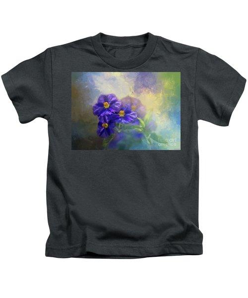 Solanum Kids T-Shirt