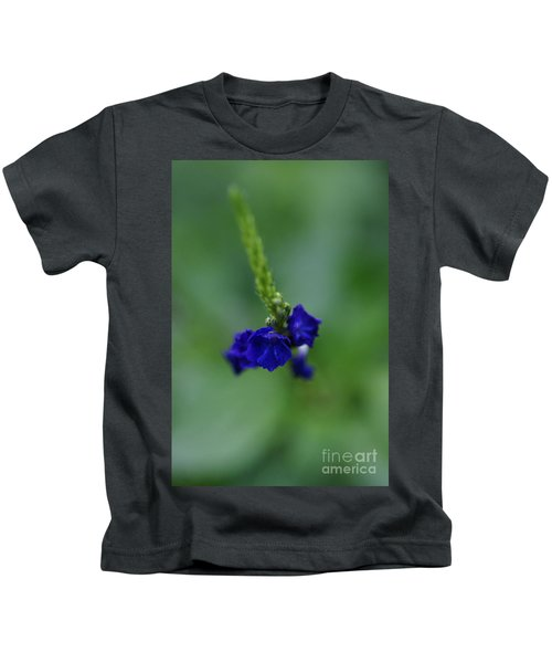 Somewhere In This Dream Kids T-Shirt