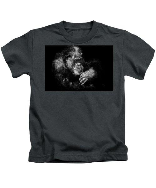 Sooooo Kids T-Shirt