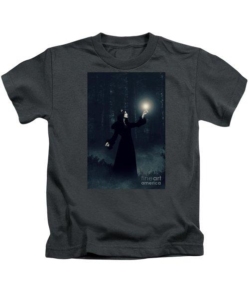 Sorcery Kids T-Shirt