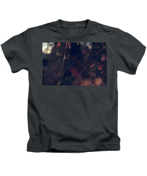 Weaver Kids T-Shirt
