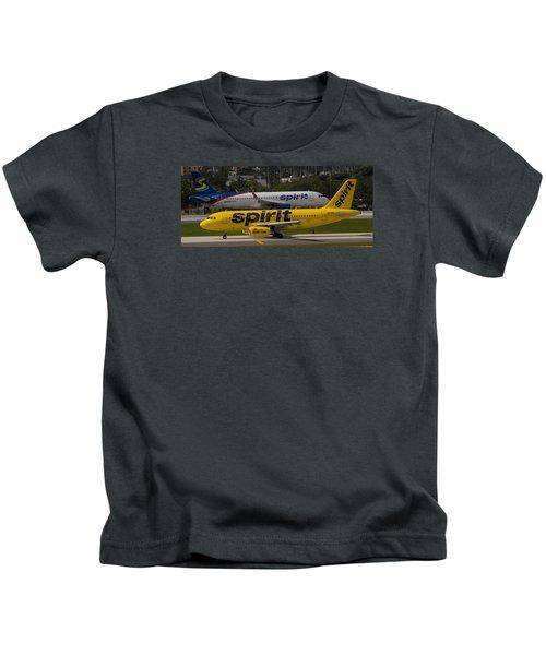 Spirit Spirit Kids T-Shirt