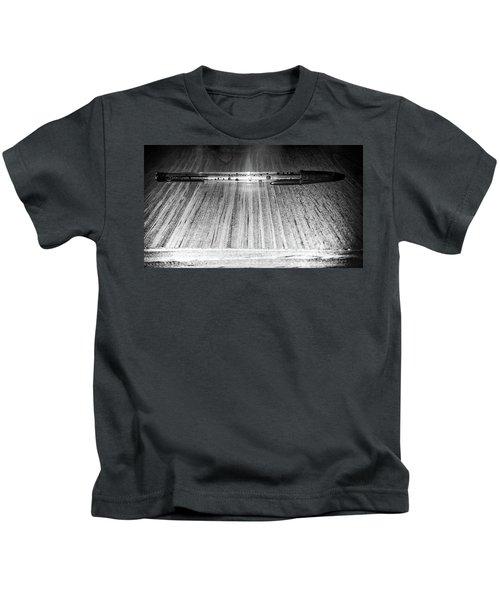 Splatter Kids T-Shirt