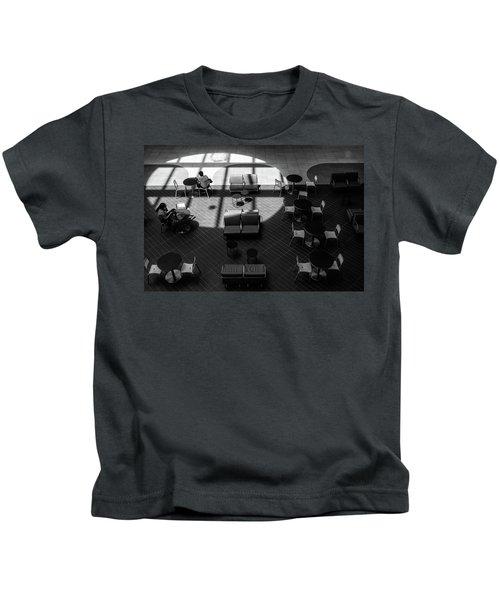 Spotlight Kids T-Shirt