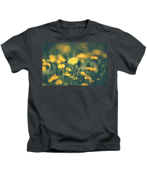 Stand Out Kids T-Shirt
