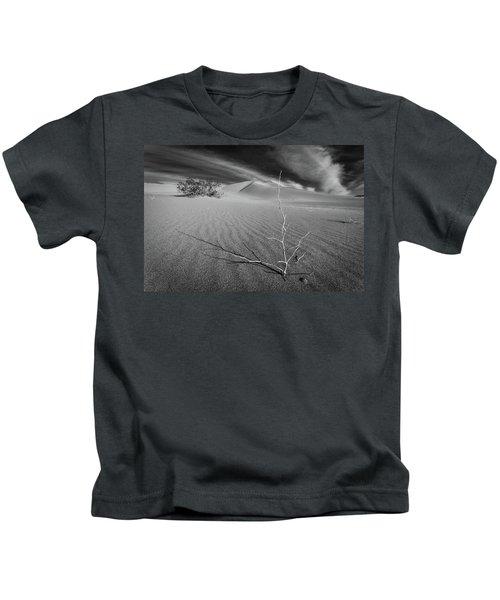 Stick Kids T-Shirt