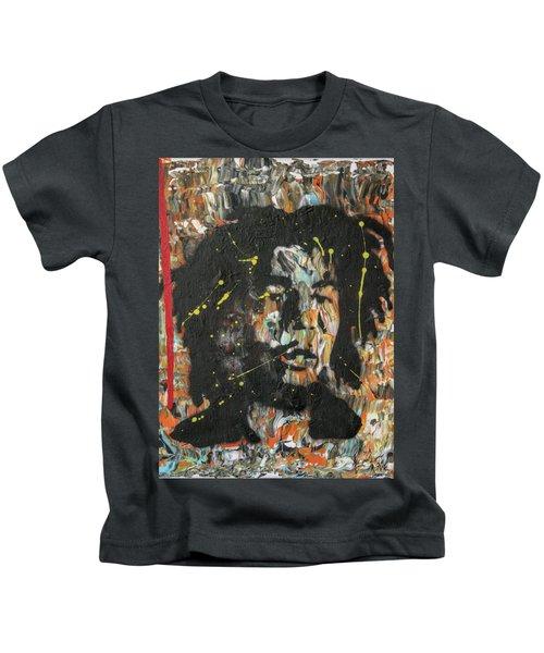 Stir It Up Darling Kids T-Shirt
