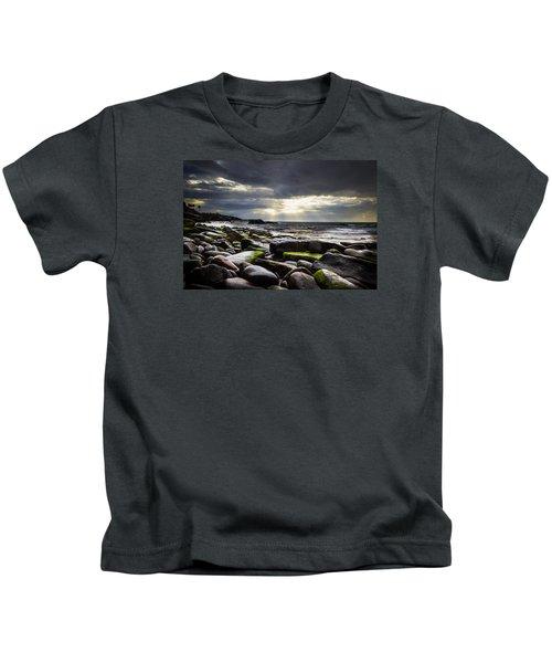 Storm's End Kids T-Shirt