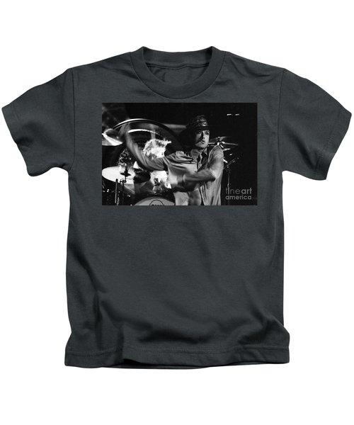 Stp-2000-scott-0911 Kids T-Shirt