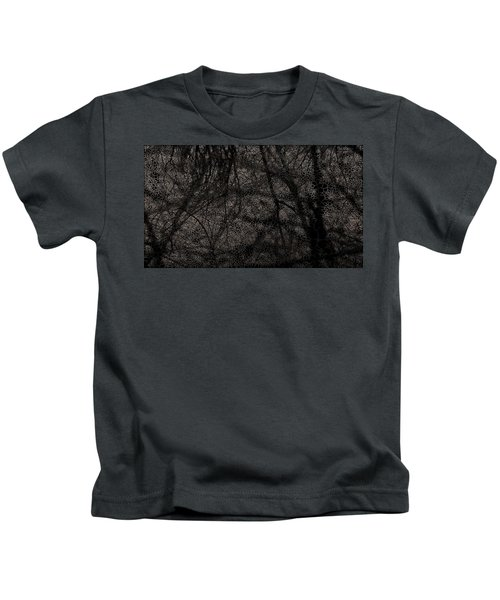 Strange Kids T-Shirt