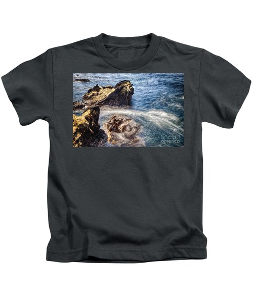Stream Kids T-Shirt