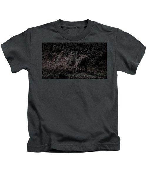 Strength Kids T-Shirt