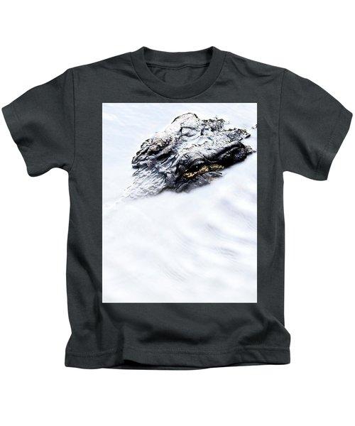 Subtle  Kids T-Shirt