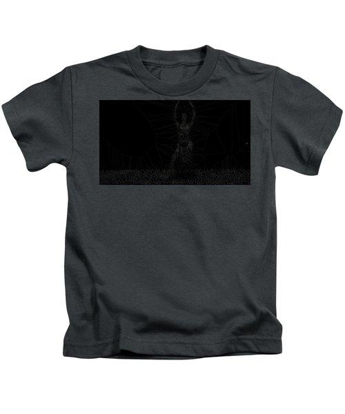 Sun Kids T-Shirt