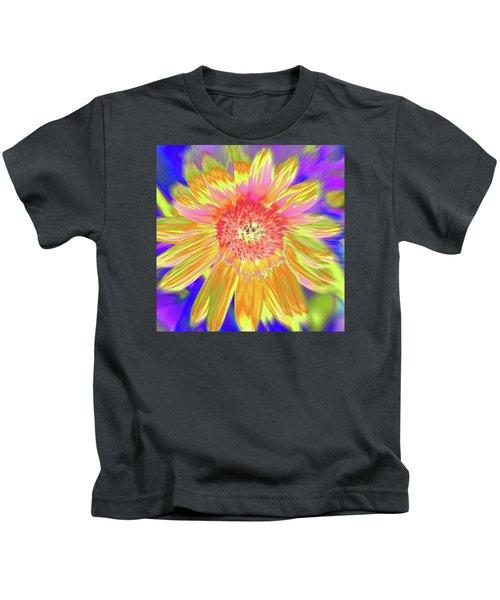 Sunsweet Kids T-Shirt