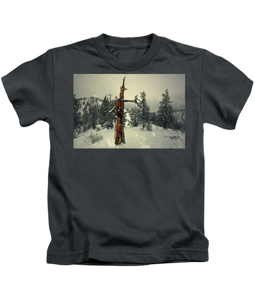 Surround Kids T-Shirt