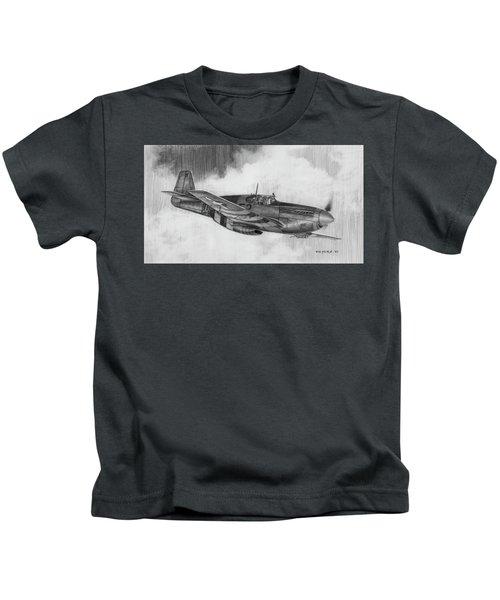 Suzy G Kids T-Shirt