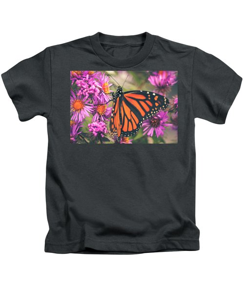 Sweet Surrender Kids T-Shirt