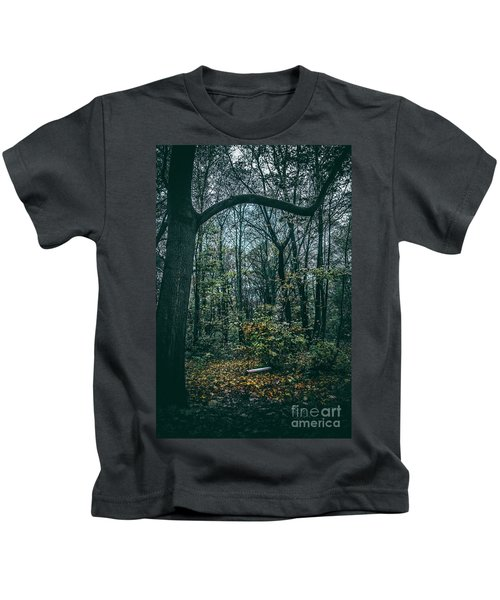 Swing Kids T-Shirt
