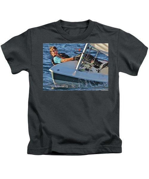 Tahoe 12 Kids T-Shirt