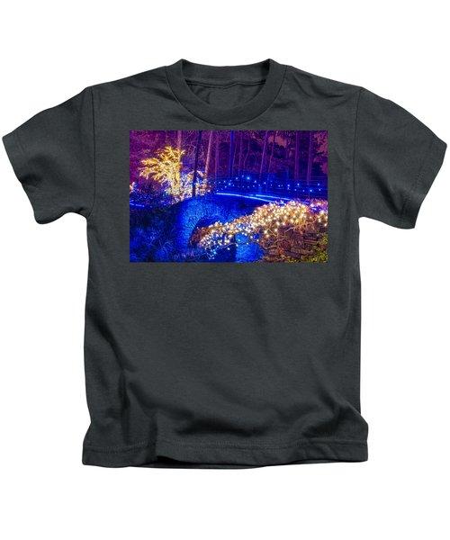 Stone Bridge Kids T-Shirt