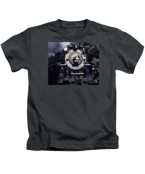 The 765 Kids T-Shirt