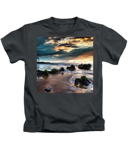 The Absolute Kids T-Shirt