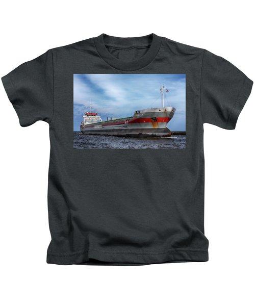 The Beatrix Kids T-Shirt