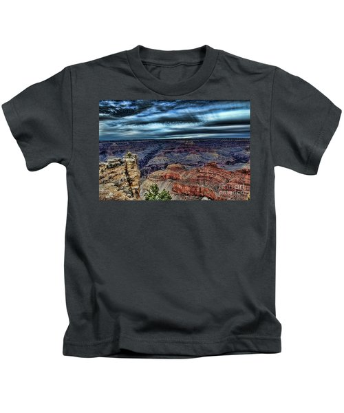 The Canyon Kids T-Shirt
