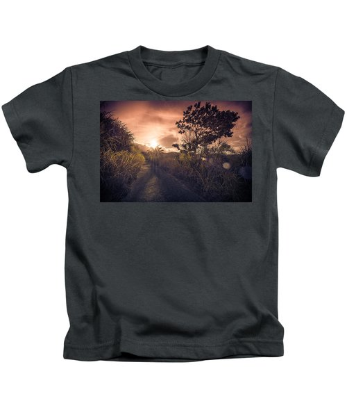 The Dusk Kids T-Shirt