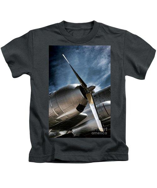 The Farewell  Kids T-Shirt